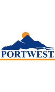 logo-portwest