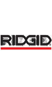 logo-ridgid