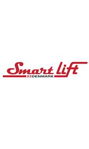 logo-smartlift