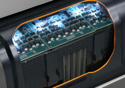 batteria-al-litio-1
