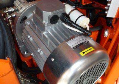 motore-elettrico-220v