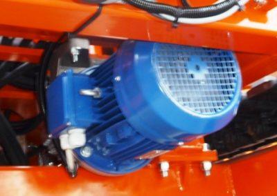 motore-elettrico-380