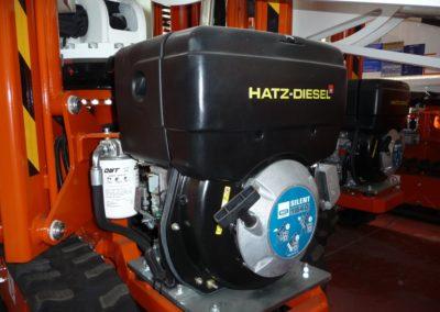 motore-diesel