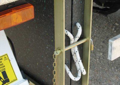 set-4-pedane-per-stabilizzatori