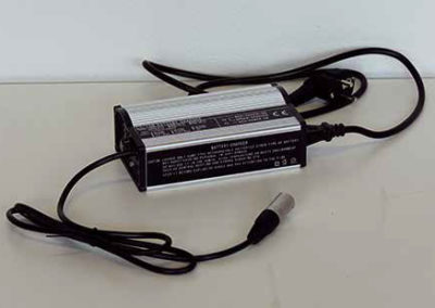 ac-dc-adapter-for-lithium-battery-sky-lifter