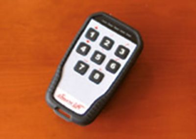 cordless-remote-control-pocket