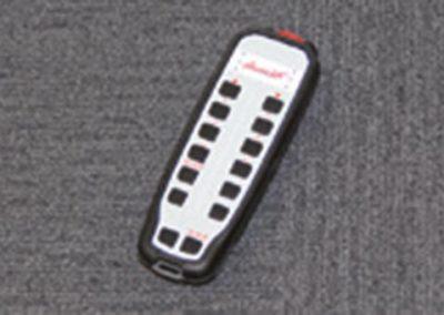 cordless-remote-control-rocket
