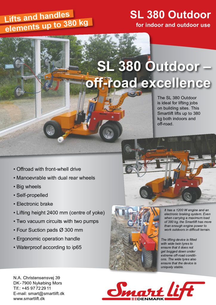 thumbnail of datasheet-sl-380-outdoor-en