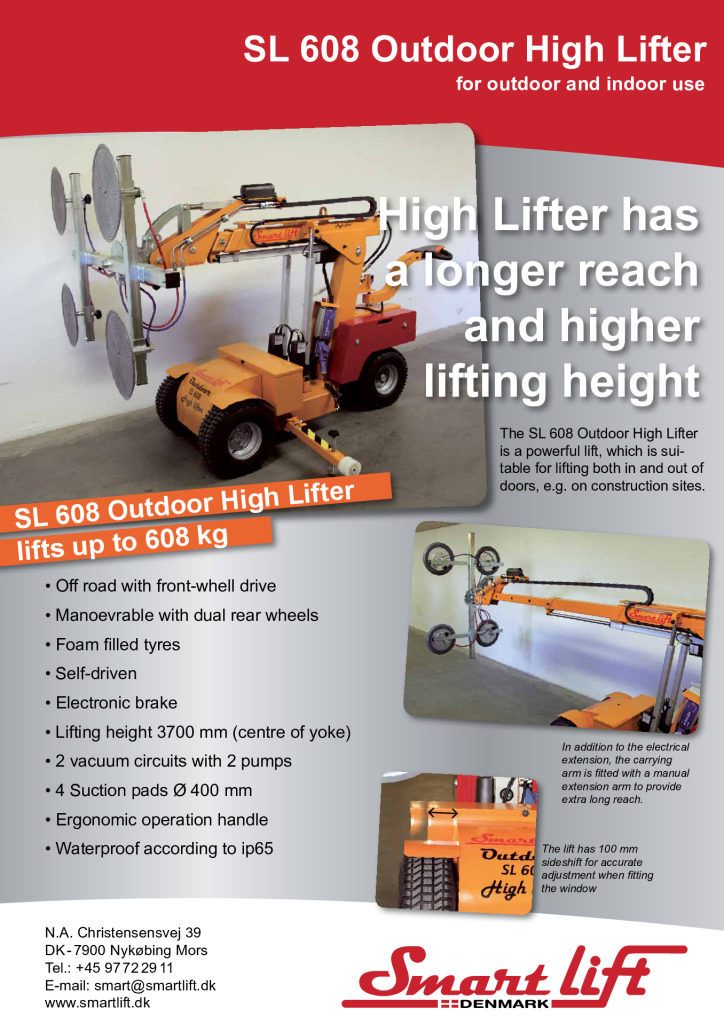 thumbnail of datasheet-sl-608-outdoor-highlifter-en