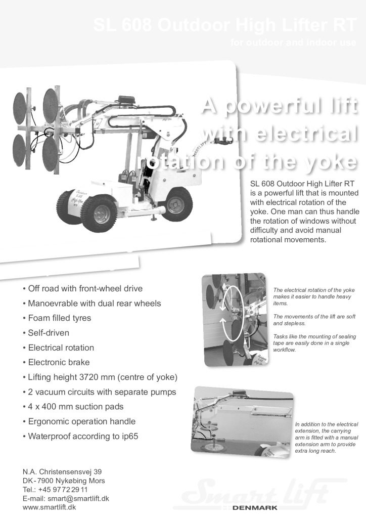 thumbnail of datasheet-sl-608-outdoor-highlifter-rt-en
