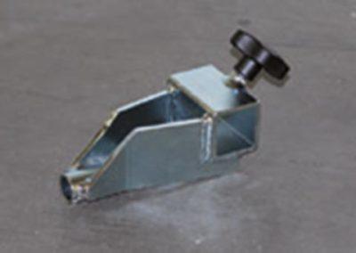 extender-type-105mm