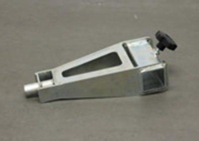 extender-type-250mm
