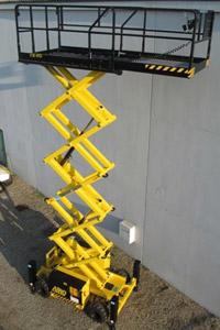 AIRO X Range – Compact | X12 RTE – X14 RTE
