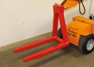 pallet-fork-type-300kg-500kg-NEW