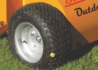 puncture-resistant-wheels