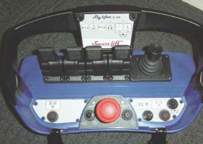 radio-controller
