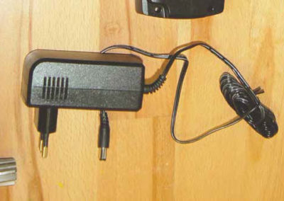 radio-controller-ac-dc-adapter