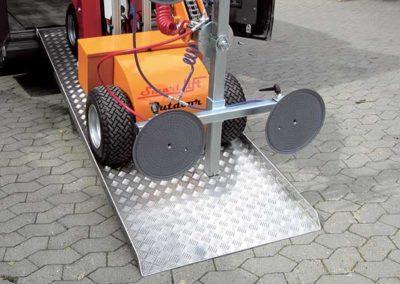 small-ramp-2500mm-850mm