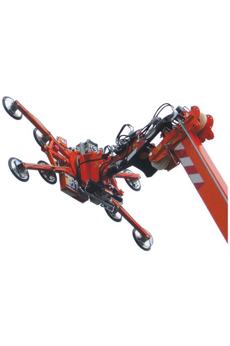 Jekko – Vacuum & Tools | MR800.4