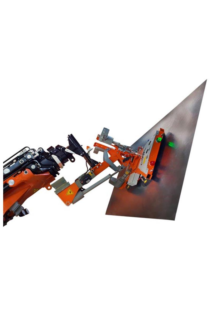Jekko – Vacuum & Tools | MV600E