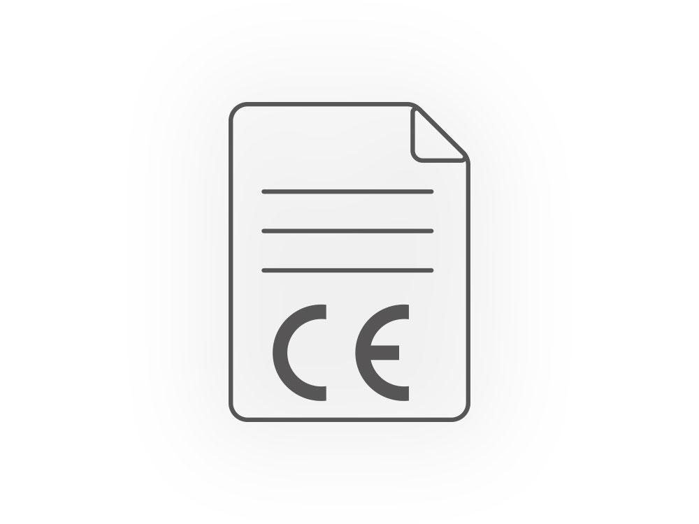 Mobile Elevated Work Platform Certification
