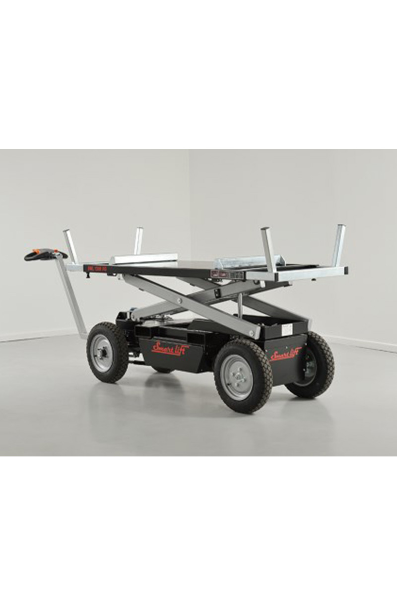 Smartlift ST 1300 Smart Trolley
