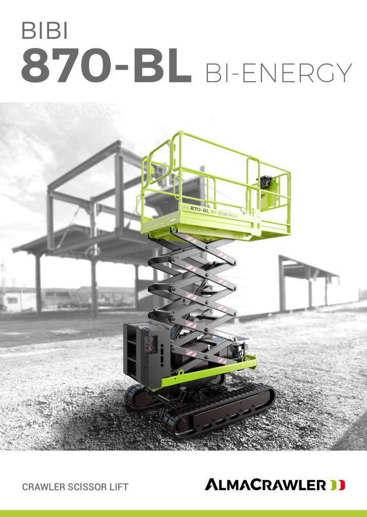 thumbnail of 870-BL-Bi-energy