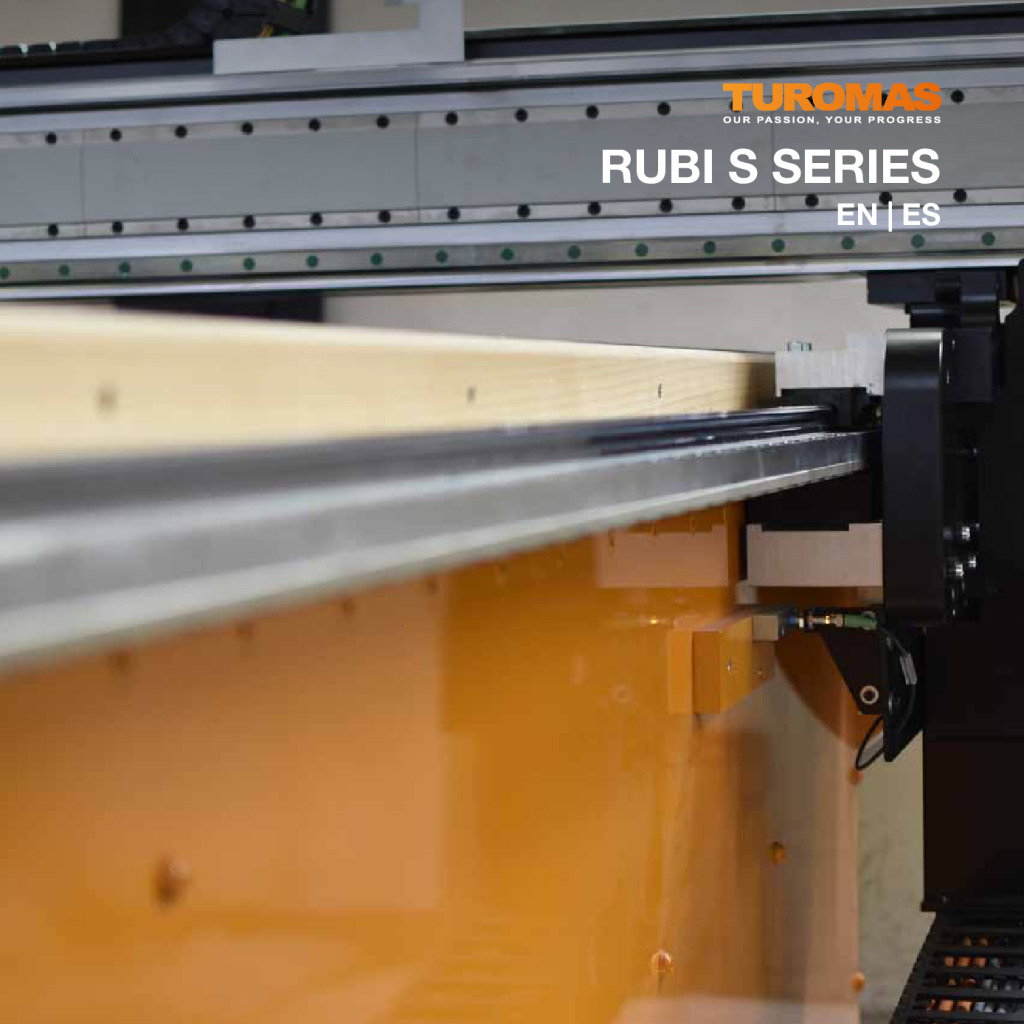 thumbnail of Float Cutting-RUBI S-EN-ES-2019-V1.1-LD