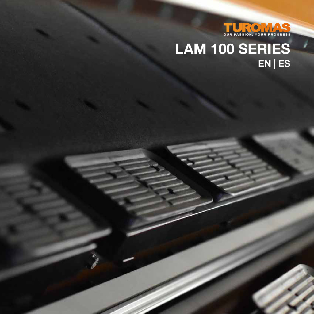 thumbnail of Laminated Cutting-LAM-EN-ES-2019-V1.1-LD