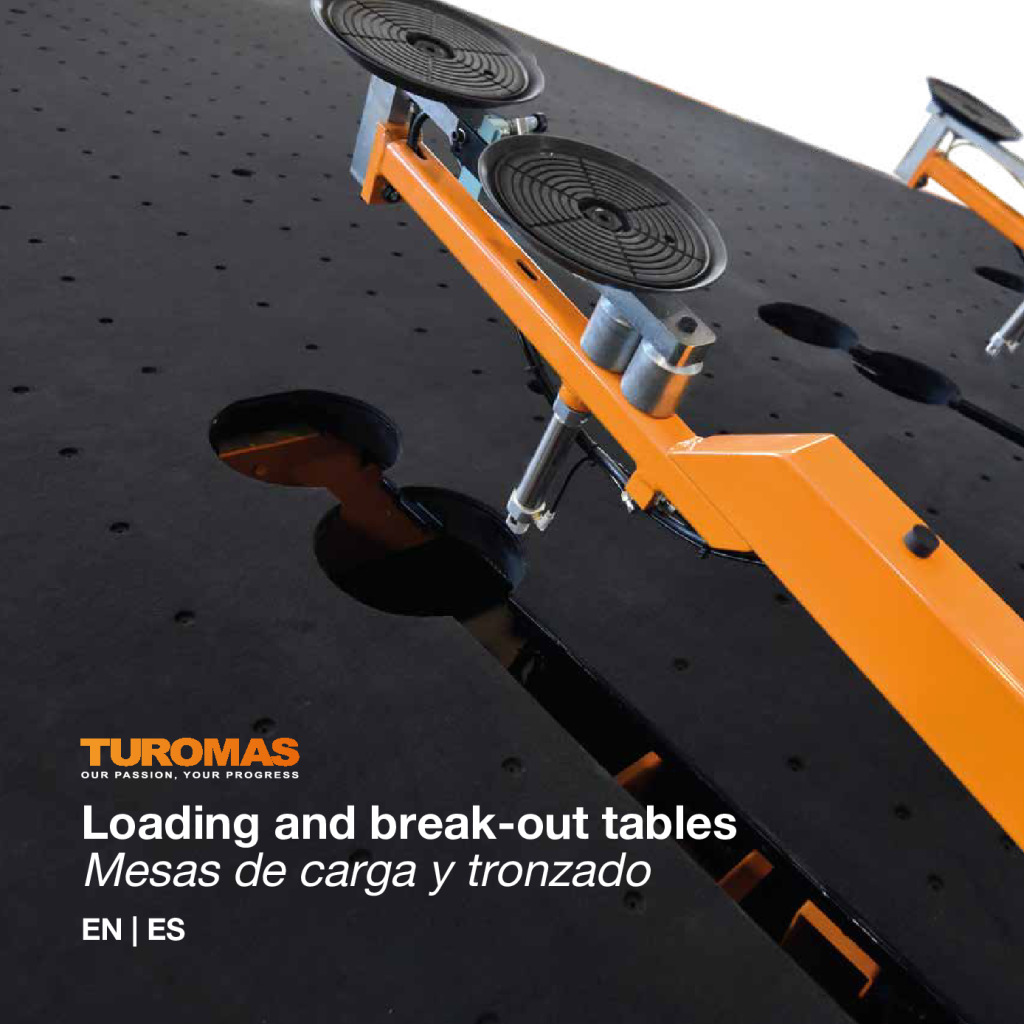 thumbnail of Loading-BreakOut-Tables-EN-ES-2019-V1.1-LD