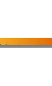 logo-turomas