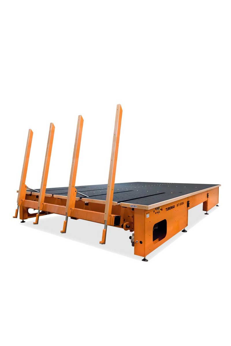 Turomas | Break-Out Table – Mt-600b4