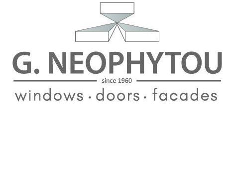 G. Neophitou