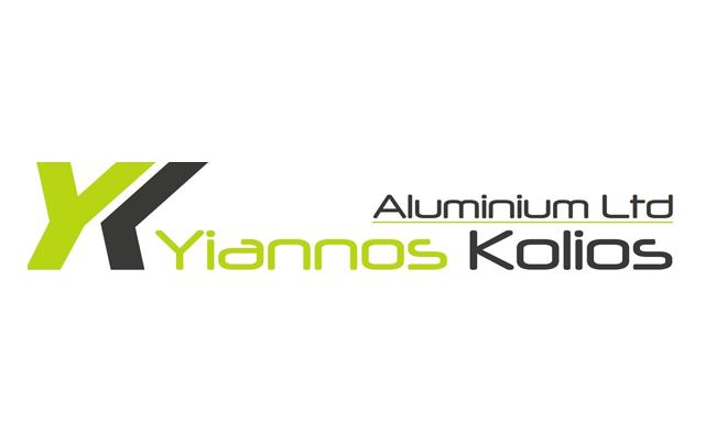 Y. Kolios