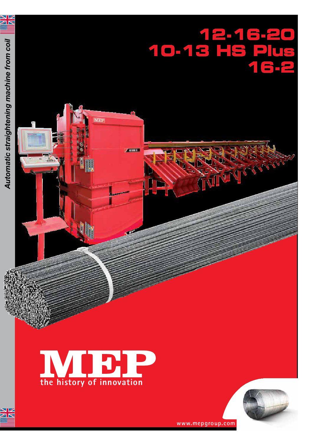 MEP - Metronic_Bitronic