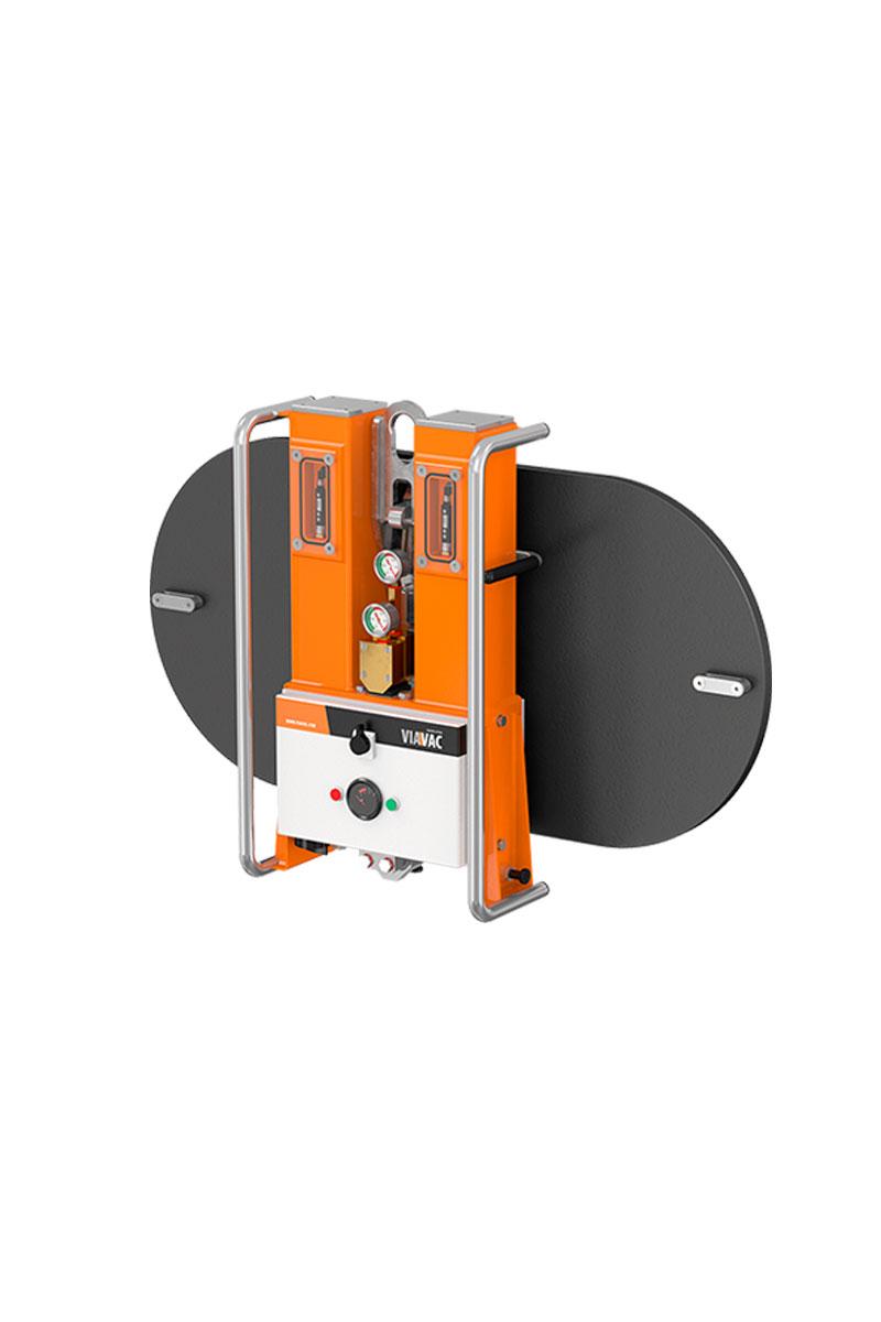 Viavac | Cladboy Compact 4Flex