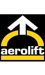 logo-aerolift